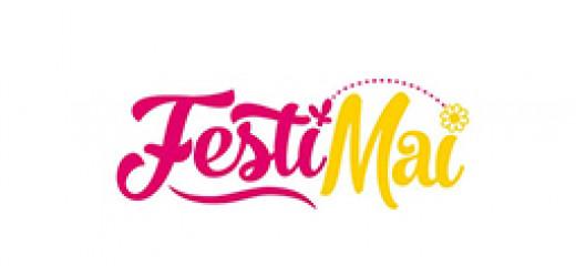 Festimai