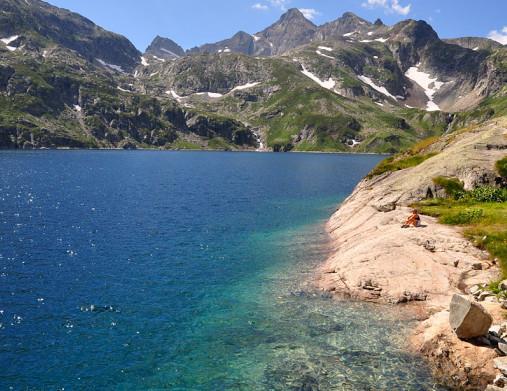 Pyrénées-Atlantiques, la côte basque et ses multiples trésors